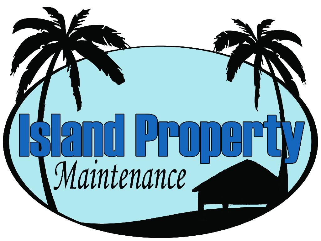 Ipt Logo From Island Property Maintenance In Gainesville