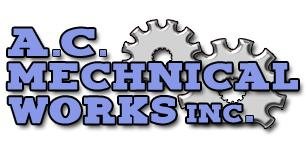 ac-mechanical-logo from AC Mechanical Works Inc in Deltona, FL 32725