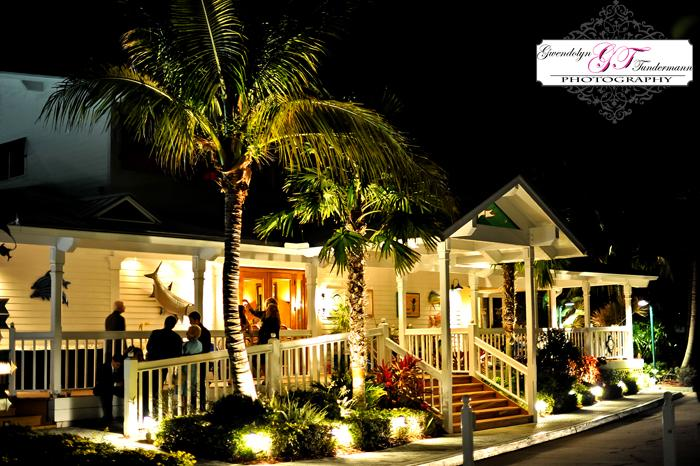 Juno Beach Waterfront Restaurants