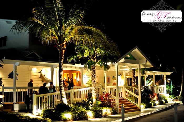 Restaurants In Jupiter Beach