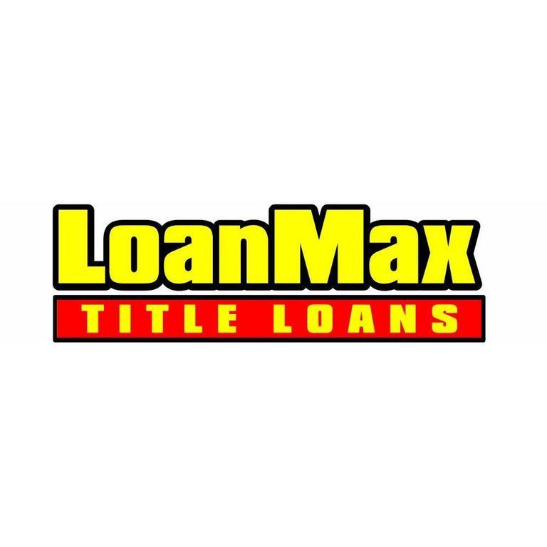 Loanmax Title Loans - Greenville MS 38703