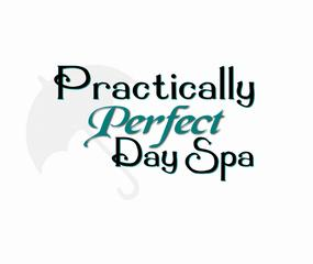 Canton Ga Day Spa