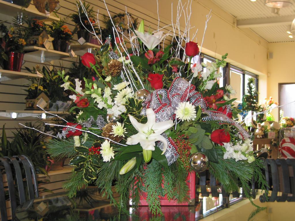 1 800 FLOWERS CLARK NJ Clark NJ 732 680 9300
