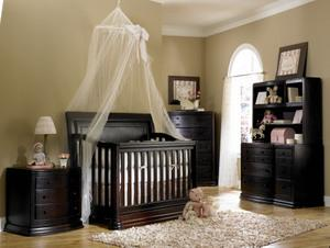 Pictures for Cradles Cribs & Baby Furniture California in Laguna