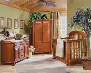 Cradles Cribs Amp Baby Furniture California Laguna Hills