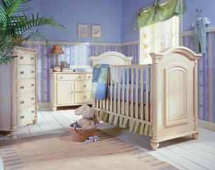 Baby Furniture Stores on Baby Store Medium Jpeg