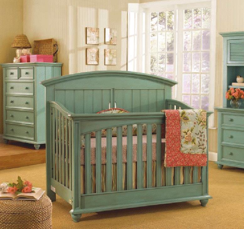 Pictures for Cradles Cribs u0026 Baby Furniture California in Laguna Hills, CA 92653