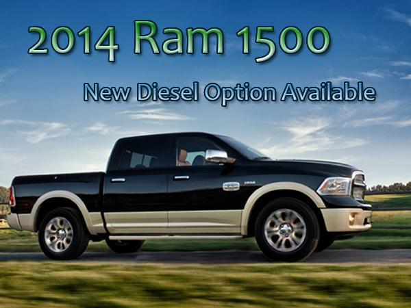 Used Car Dealers Near Racine Wi Ram