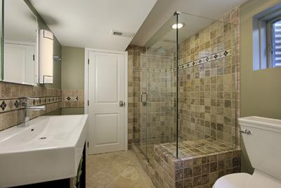 Bathroom Remodeling on Bathroom Remodeling Chicago   Bathroom Design  Remodel Bathroom