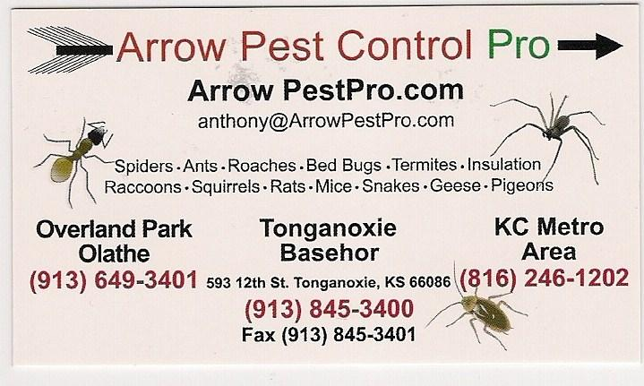 Rodent pro coupon code