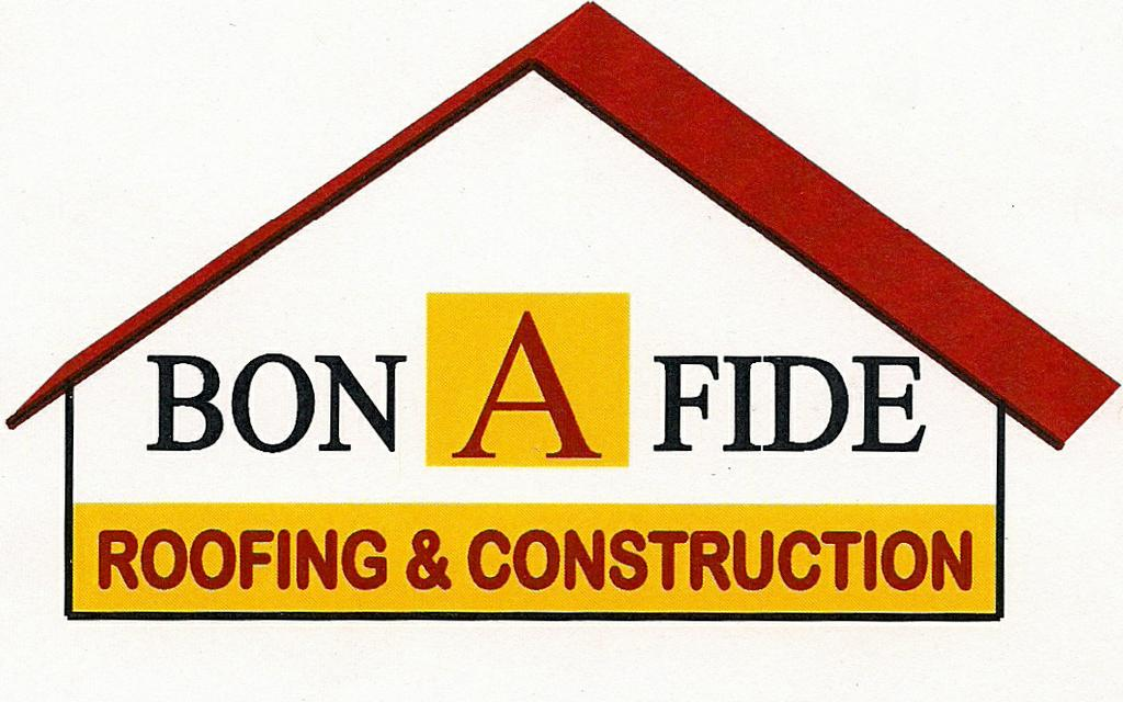 Roofing Construction Logos http://www.merchantcircle.com/business/BONA.FIDE.ROOFING.And.CONSTRUCTION.LLC.405-794-7663/picture/view/2968472