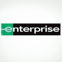 Enterprise Rent A Car  W St St N Wichita Ks