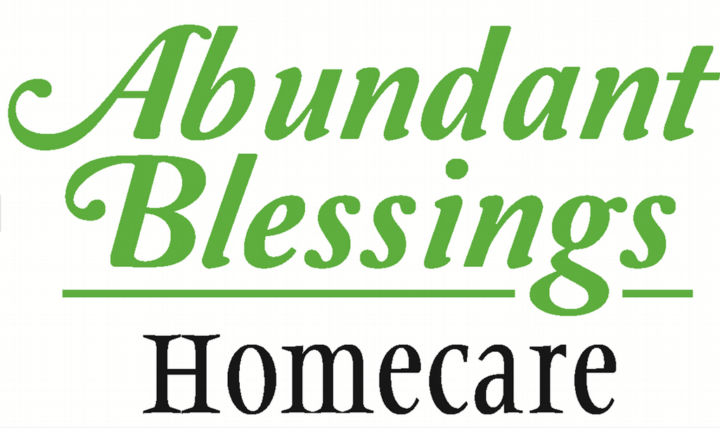 Abundant health coupon code