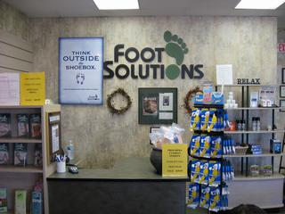 Orthopedic Shoe Stores In Louisville Ky