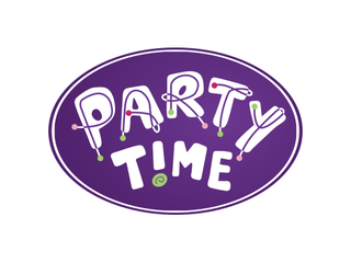 Party time coupons baton rouge