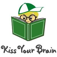 Kiss Your Brain!