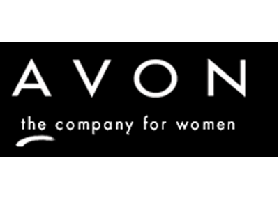 avon black label from avon by akosua in new york ny 10030. Black Bedroom Furniture Sets. Home Design Ideas