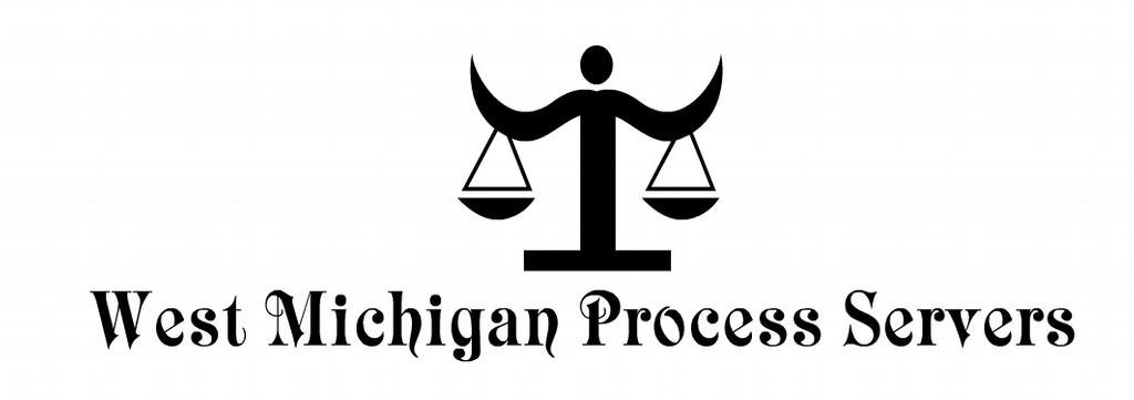 how to become a process server in michigan