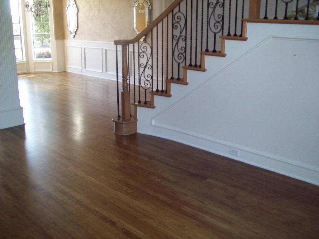 hardwood flooring installation minneapolis hardwood