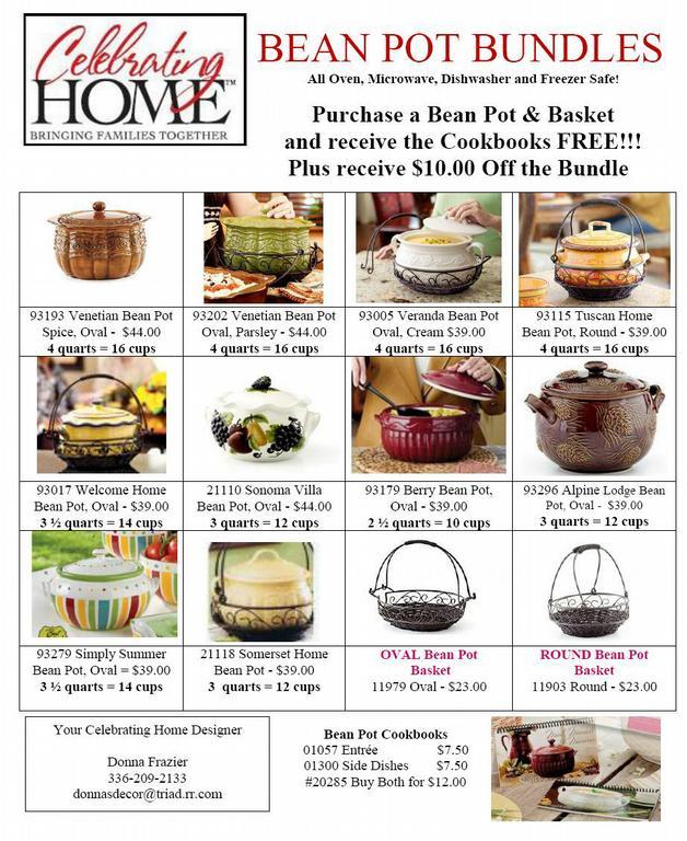Celebrating Home Home Interiors] Home Interiors Is Back Home ...