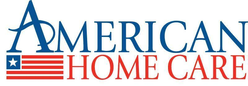 Welches image hat american home bewertungen for Americanhome com