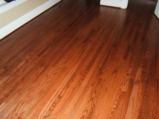 Morgans hardwood floors saint louis mo 63109 314 660 for Hardwood floors st louis