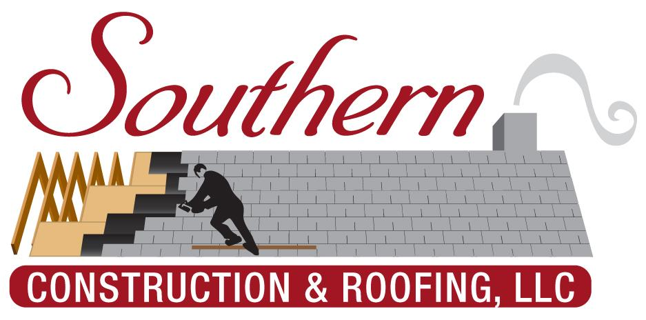 Roofing Construction Logos http://www.merchantcircle.com/business/Southern.Constuction.and.Roofing.404-941-0005-/picture/view/2977595