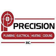 Photos for Basnett Plumbing Heating amp AC  Yelp