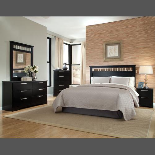 Bedroom Set Omaha, NE