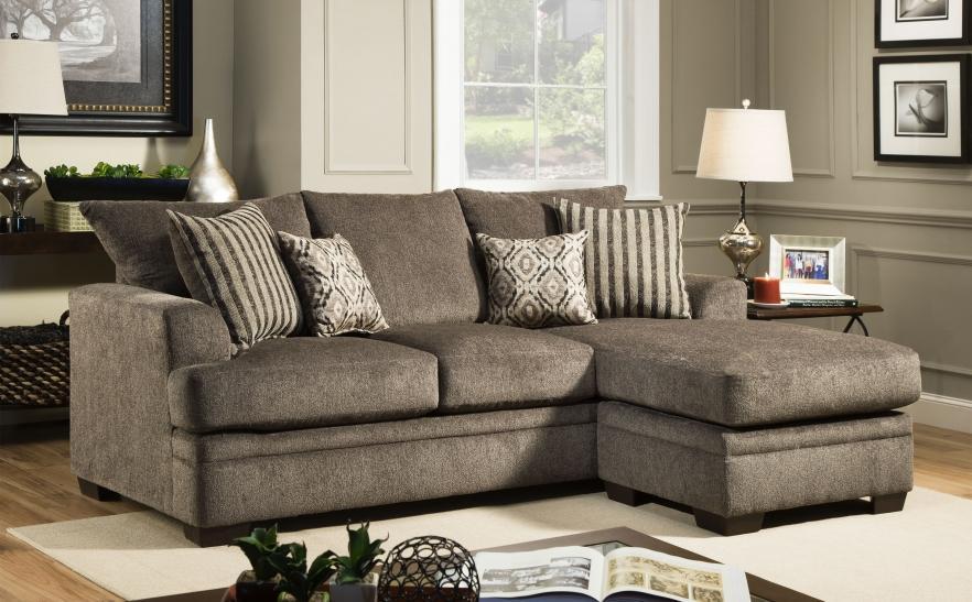Furniture Shop Omaha Ne From 7 Day Furniture In Omaha Ne 68127
