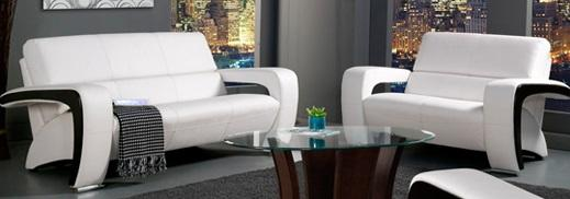 Perfect By 7 Day Furniture