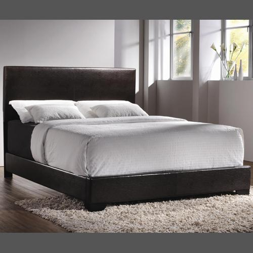 Sleigh Bed. Sofa Chair 1 By 7 Day Furniture