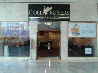 Gold buyers of america omaha ne 68144 402 333 1487 for Jewelry appraisal omaha ne