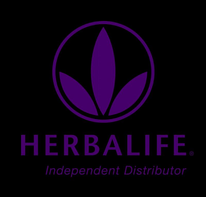 Herbalife Independent Distributor - Burbank CA 91505 | 8778263359