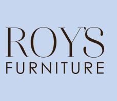 Roy s Furniture Chicago IL