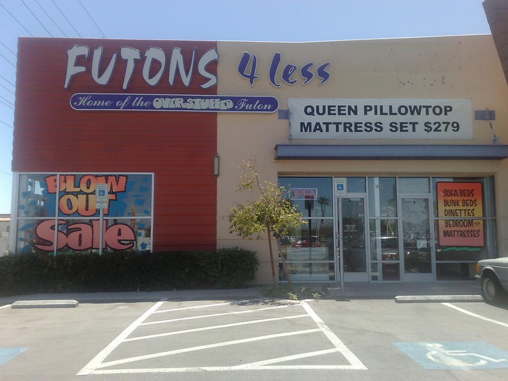 Discount Furniture Store Las Vegas Nv