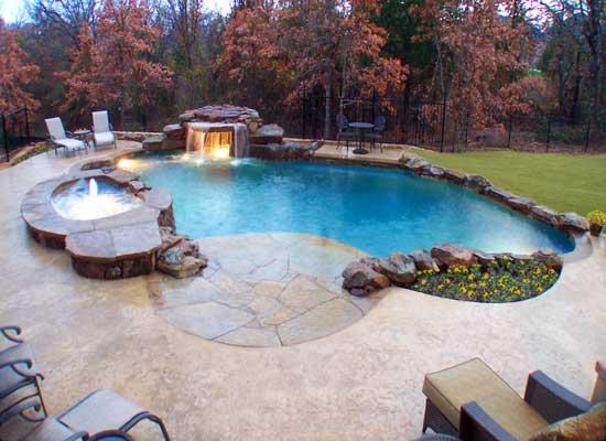 Amazing Small Swimming Pools 550 x 400 · 41 kB · jpeg