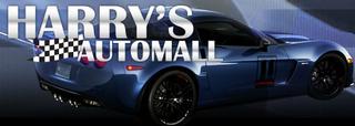Harry S Quality Cars Reno Nv