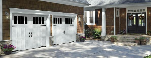 Pictures for Sears Garage Door Repair Service - NYC RI CT MA in ...