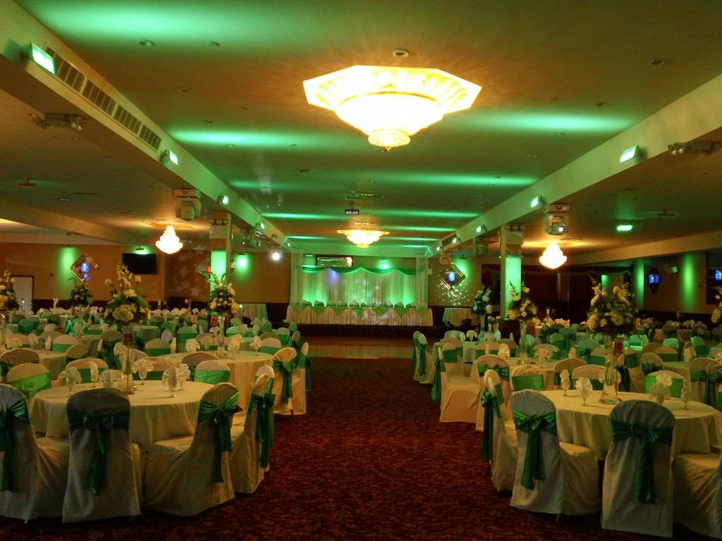 golden terrace banquet hall richmond hill ny 11418 718
