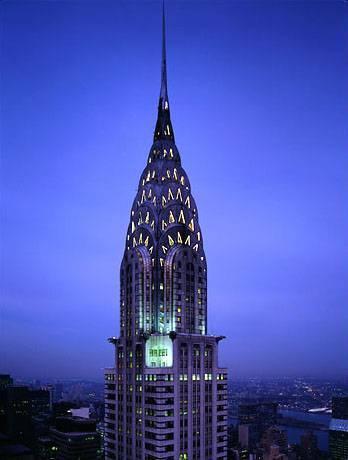 Lincoln Square Dental Arts Of Manhattan In The Chrysler