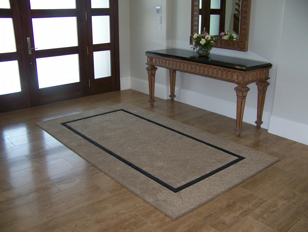 Octagonal Foyer Rug : Pictures for southwest bind n stix llc dba designer accent