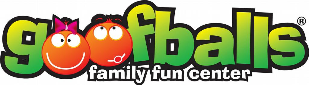 Pictures for Goofballs Family Fun Center in Franklin, TN 37064