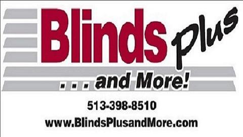 Blinds Plus Mason Oh 45040 513 398 8510