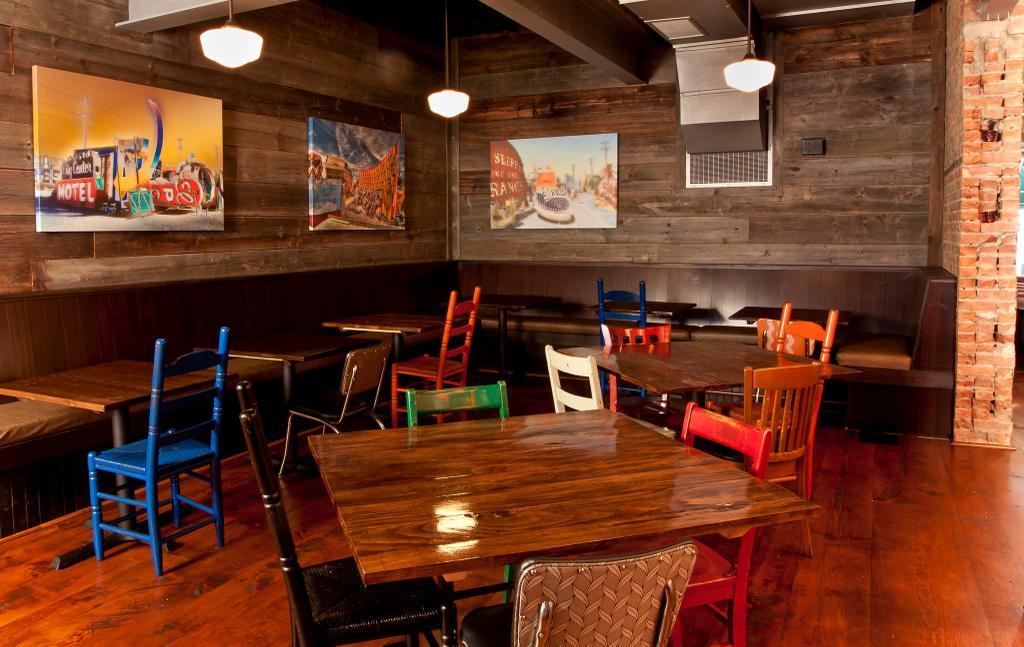 Deagan S Kitchen Bar Lakewood Oh