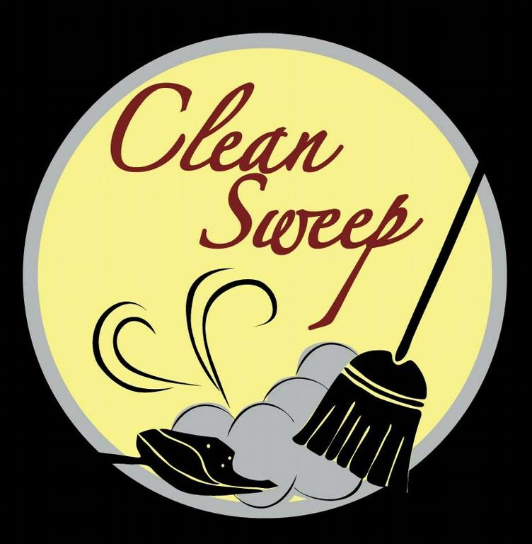 clean sweep case 2018 wisconsin clean sweep grant solicitation agricultural and household hazardous waste collections purpose applicants by email in the case of time-sensitive or other important information a clean sweep project that collects chemical waste under this program during at.