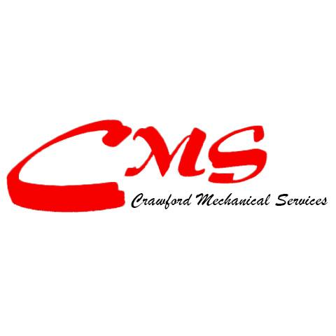 Crawford Mechanical Services Columbus Oh 43231 614 478