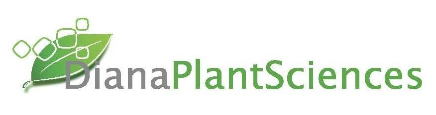 DianaPlantSciences, Inc