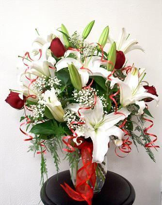 Dried Flower Arrangements on Vip Floral Designs  Las Vegas Nv 89102