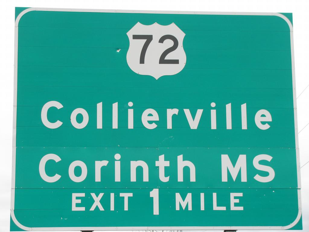 collierville guys Sand collierville, tn sand collierville, tn has the best sand prices in collierville, tn.